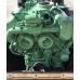 Detroit Diesel 6V53 rebuilt engine