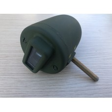 BLACKOUT LIGHT 24V WILLYS JEEP M-SERIES
