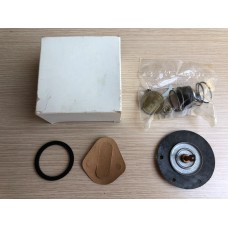 REPAIR KIT FUEL PUMP MB